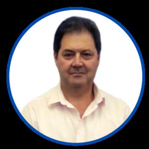 Prof. Carlos Henrique - Legislação